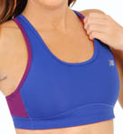 New Balance Tonic Crop Sports Bra SB3136