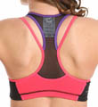 New Balance Tonic Crop Sports Bra SB4130