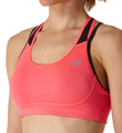 New Balance The Tonic Crop Sports Bra WB53002