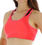 The Fabulous Framer A/B Cup Sports Bra Image