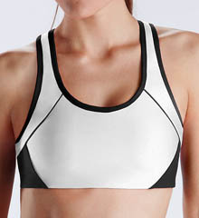 New Balance The Airy Racer Sports Bra WBT3107