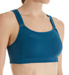 New Balance The Shockingly Unshocking Sports Bra WBT3108