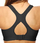 New Balance The Comfy Conformer Sports Bra WBT3112