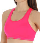 The Seamless Genius I Sports Bra A/B Cups Image