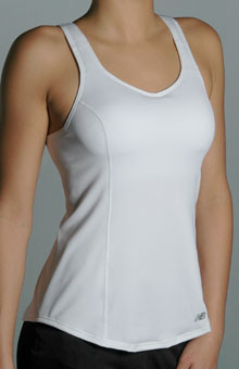 Versatility Cami by New Balance
