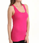 New Balance Table Tank WET4184