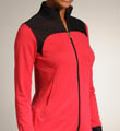 New Balance Mesh Fitness Jacket WFJ2180