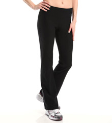 New Balance Ultimate Bootcut Pant WFP3372