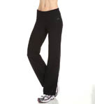 Carefree Contender Mid-Rise Full Leg Pant Image