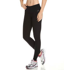 New Balance The Form Fitter Tight WFP4378