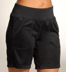 "New Balance Fitness 8"" Short WFS2185"