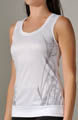 New Balance Lightning Dry Shell Tank WFT1351