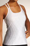 New Balance Go Anywhere Tank WFT2181
