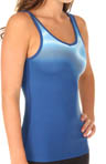 Go Anywhere Performance Tank