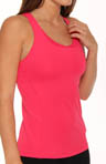 New Balance Get Back Racerback Tank WFT2368