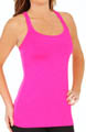 New Balance Heathered Layering Tank WFT3365
