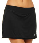New Balance Bonita Skort WRK3117