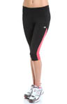 New Balance Go 2 Capri Pant WRP2352