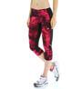 New Balance Sports & Activewear