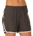 New Balance 5&quot; Tempo Short WRS1341