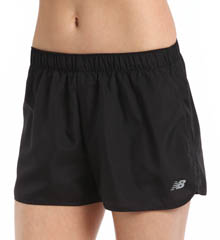 New Balance Momentum Short WRS2338