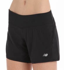 New Balance NB Dry Impact 5 Inch 2-in-1 Short WRS4115