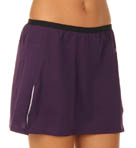 New Balance Bonita Skirt with Attached Panty WRSK2146