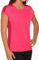 New Balance Icefil Short Sleeve Tee WRT2320