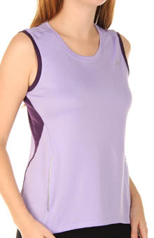 CB Tempo Sleeveless Tee