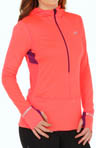 New Balance Impact Hoodie WRT3115