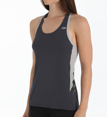 New Balance NB Ice Racerback Tank WRT4310