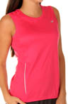 New Balance Tempo Tank WRT9117