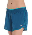 New Balance Accelerate 5 Inch Short WS53144