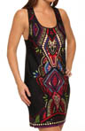 Harmony Placement Printed Chemise