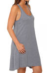 Lush Plush Tank Chemise