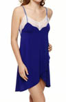 Nicole Miller Making Waves Chemise 282555