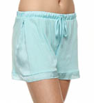 Nicole Miller Elements Short 287553
