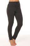 Lush Plush Skinny Pant