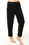 Nicole Miller Elements Pant 288553