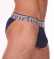 Obviously For Men Chromatic Low Rise Bikini MEE