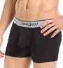 Obviously For Men Mens Underwear