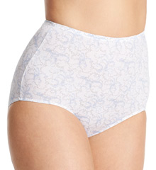 Olga Without A Stitch Micro Brief Panty 3 Pack 23173J
