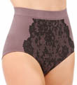 Lacy Intentions Panty Image