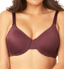 Luxury Lift Underwire Bra