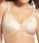 Olga Signature Support Minimizer Padded Sling Bra 35902