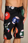 Pool Party Pack Boardshort
