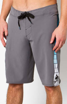 Essentials Hyperfreak Boardshort