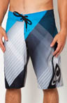 Lopez Freak Boardshort