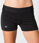 O'Neill Action Execution Hot Short 12475003