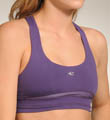 O'Neill Agility Advanced Sports Bra 12475005